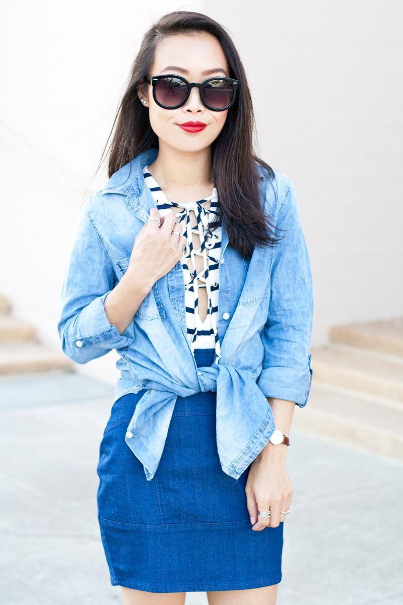 05-denim-stripes-laced-fashion-style-sf-sanfrancisco