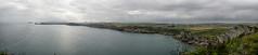 Desde Punta Ballota