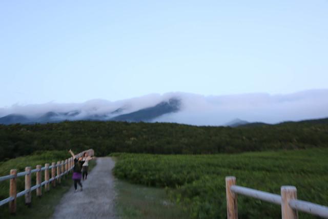 2014-07-21_02245_北海道登山旅行.jpg