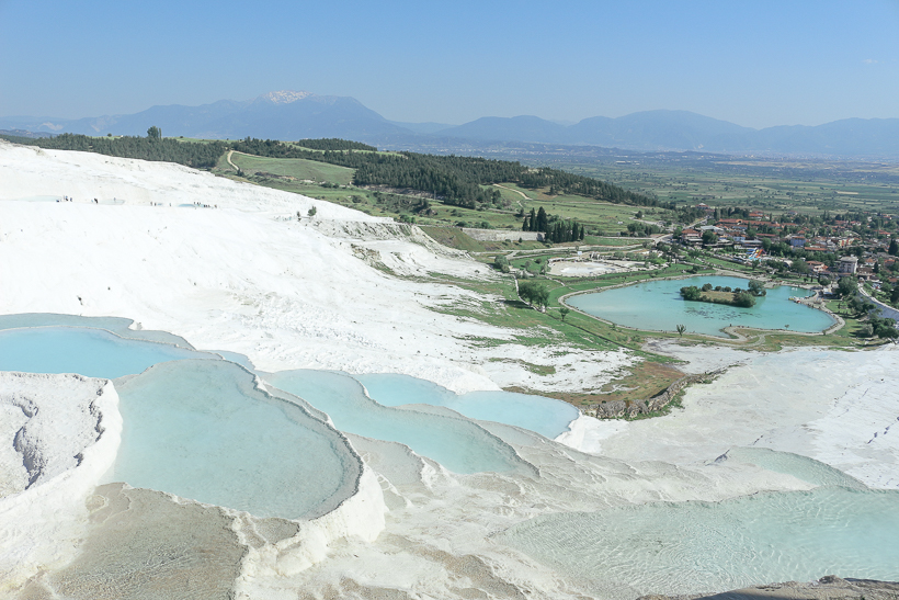 Pamukkale Travel Guide nakedgloryvera-32