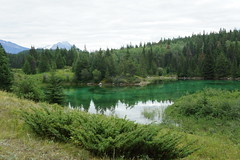 Valley of 5 Lakes