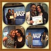 #naspdetroitdelivers @naspdetroit #scholarshipwinner #scholarshipbanquet @aubrey14 #msu #thankful #msu :green_heart::raised_hands: #gailperrymason #kathycolin