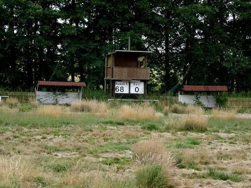 Kuckuck (Pritzwalk Municipality)