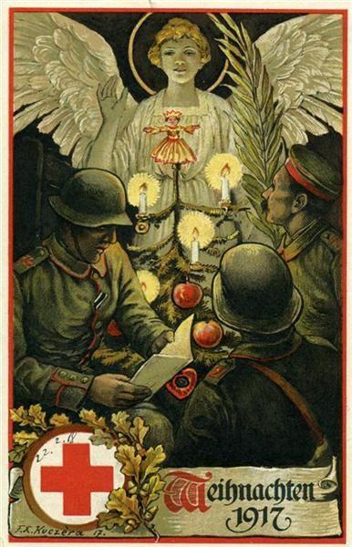 cartel-cruz-roja-1-guerra-mundial19