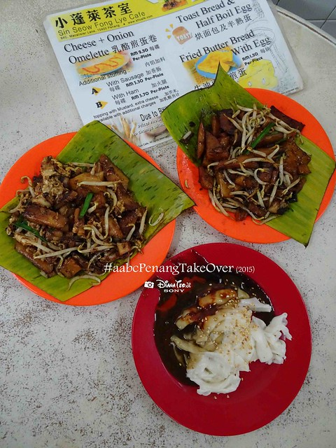 #aabcPenangTakeOver 04