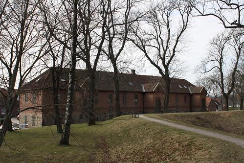 Fredrikstad Festning (237)
