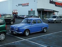 Renault (Automobiles)