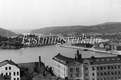 Halden 1940-1945 (356)