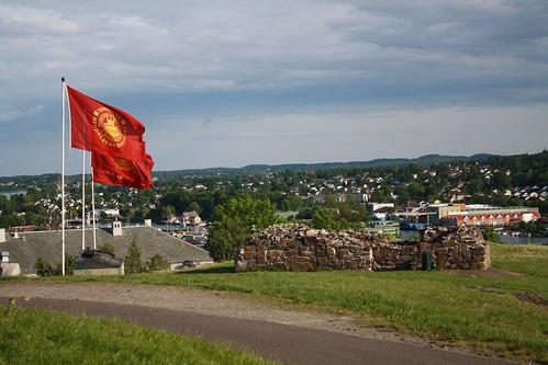 Slottsfjellet (115)