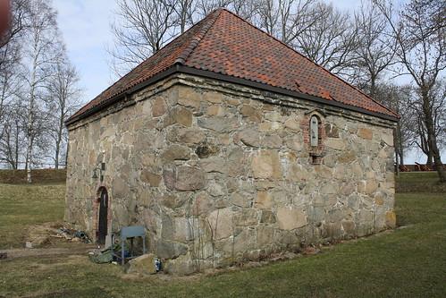 Fredrikstad Festning (248)