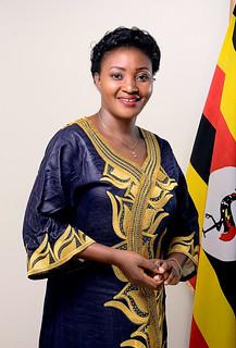 Winnie Kiiza 2