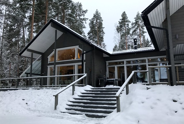 Lahti winter Finland 2017 42