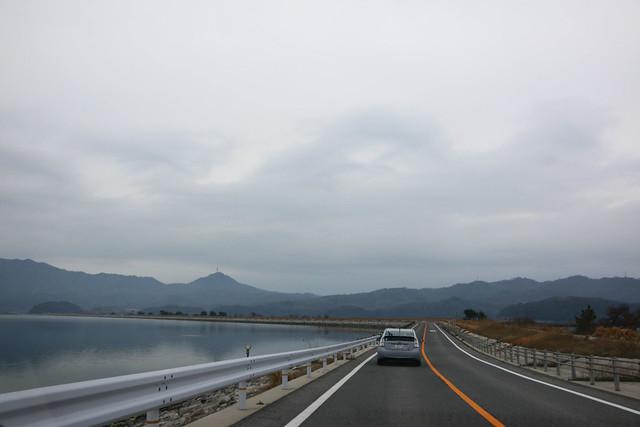 20150307-三瓶山-0141.jpg