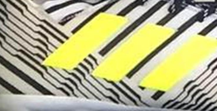 adidas-nemeziz-dustom-storm-pack-boots (1)