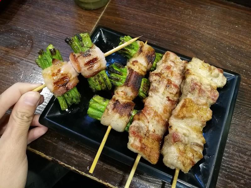 izakaya-kikufuji-japanese-restaurant-makati-7