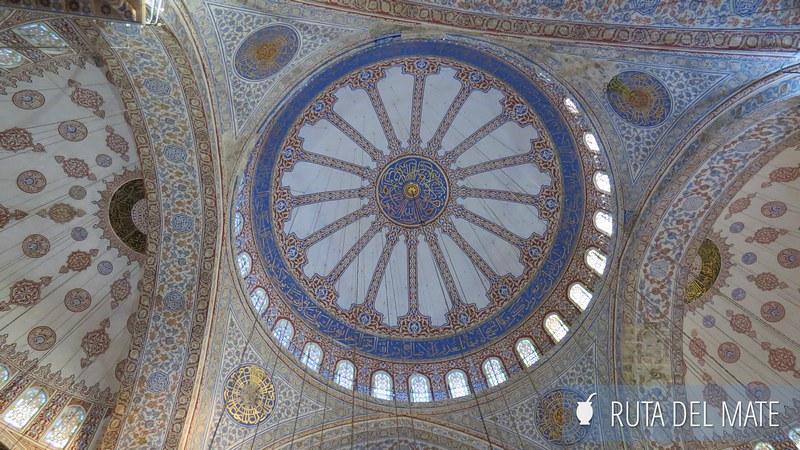 Estambul-Turquia-Ruta-del-Mate-53