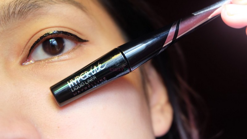 maybelline-hyperink-liquid-liner-5