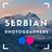 the Српски фотографи/Serbian Photographers group icon