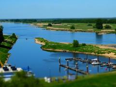 wetland, lagoon, archipelago, estuary, reservoir, river, lake, body of water, dock, reflection, inlet, shore, waterway, marsh,