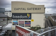 Capital Gateway