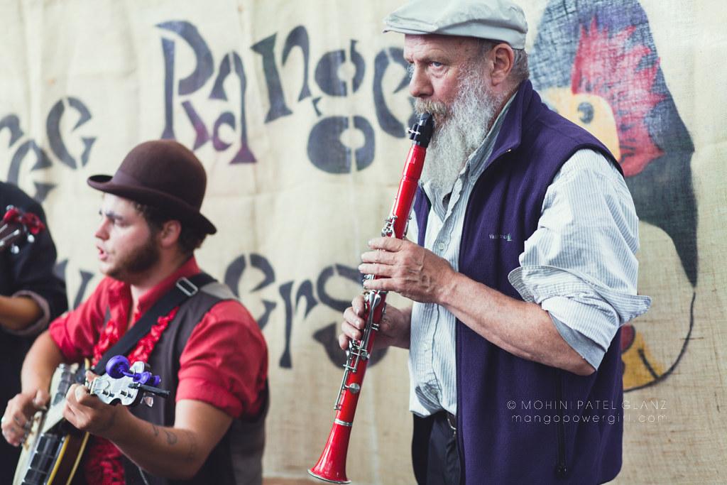 2015 NW Folklife Festival 4