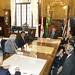 Audiência para instalação de Vara do Júri, Execuções Criminais e Infância e Juventude para Itu