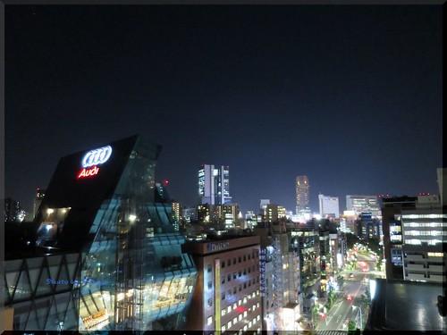 Photo:2015-05-21_T@ka.の食べ飲み歩きメモ(ブログ版)_Q-Plaza最上階のバルで熟成肉を【明治神宮前】SixMars_09 By:logtaka