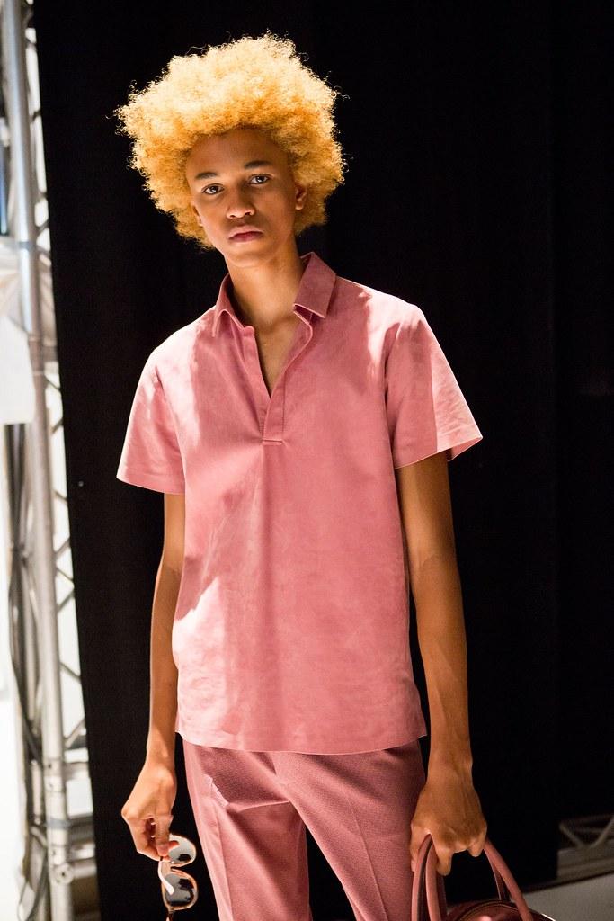SS16 Milan Etro288_Michael Lockley(fashionising.com)