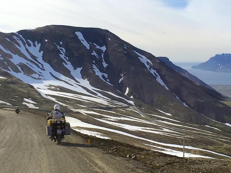 north fjords 133