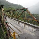 Mi, 24.06.15 - 09:46 - Brücke