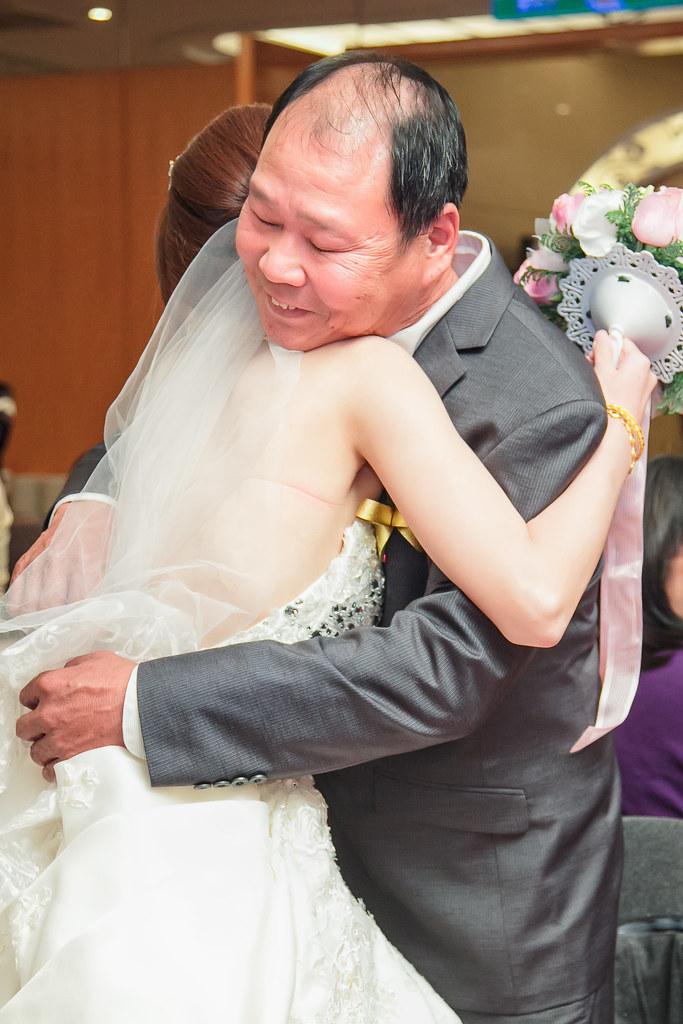 尊爵天際婚攝046