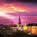 Charleston Strong by Rod Pasibe