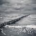 Baltique... by Daniel Jost Photography