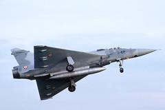 Mirage 2000C #1