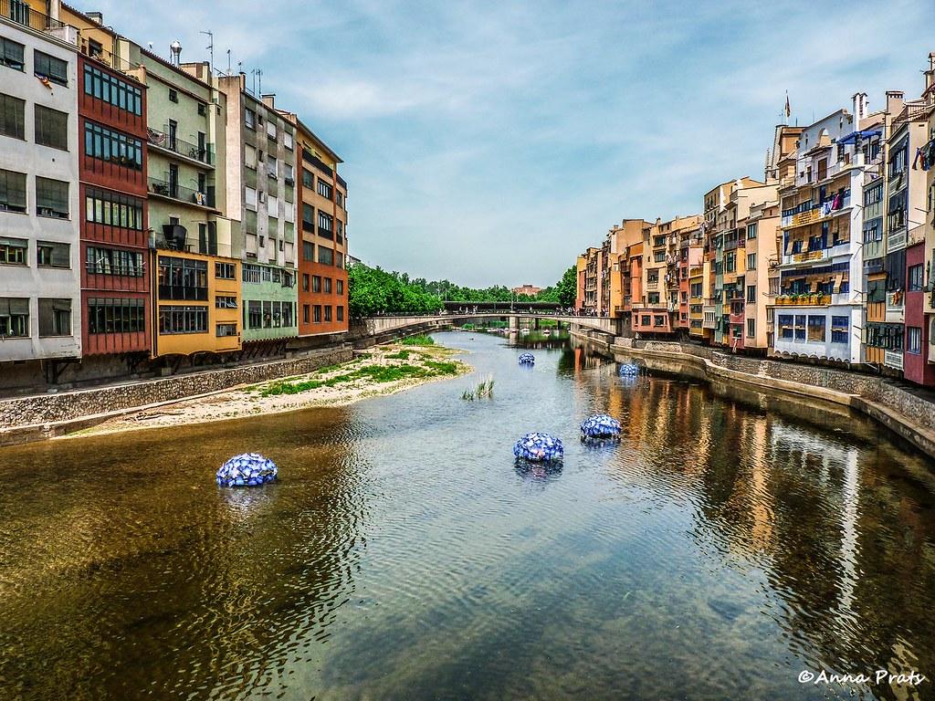 Hotels Near Girona Airport Spain