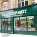 Holland And Barrett, 53-55 North End