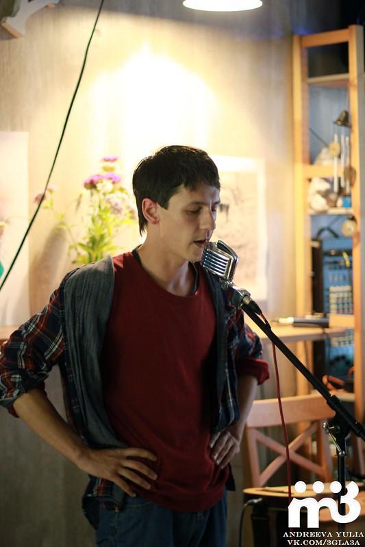 2015-07-22_Singer (29)