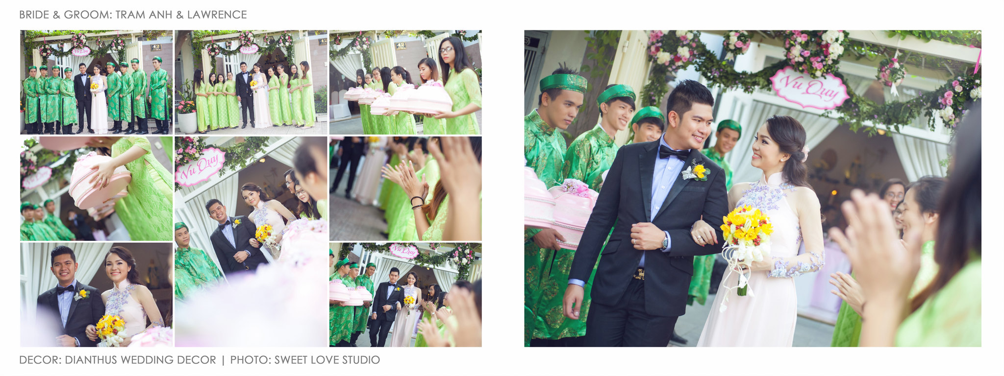 Chup-anh-cuoi-phong-su-Tram-Anh-Lawrence-15