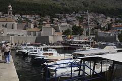 Croàcia / Montenegro / Bòsnia 2015