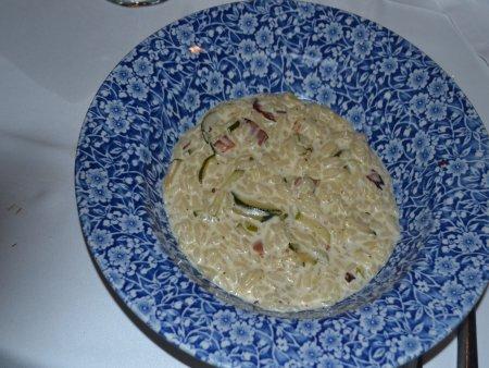 san tommaso 4 Recomandari culinare in Valencia restaurante