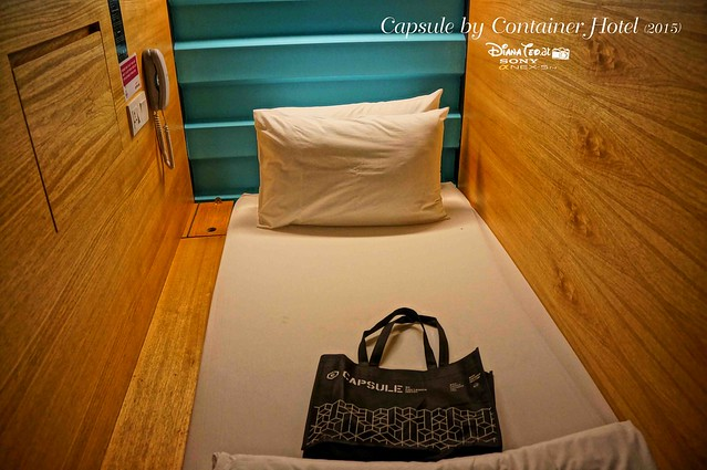 Capsule by Container Hotel 06