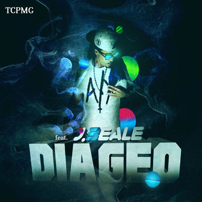 TCPMG-JBeale-400