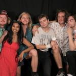 Thu, 06/08/2015 - 11:59am - Mac Demarco  Live in Studio A, 8.6.2015 Photographer: Sarah Burns