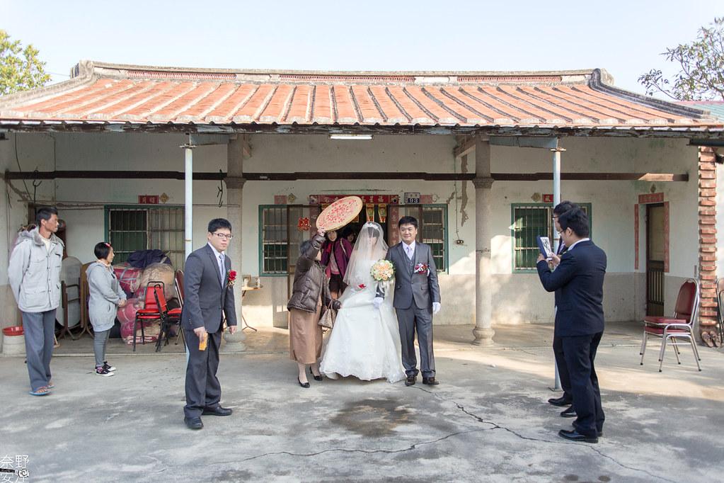 台南婚攝-炳男&慧玲-迎娶儀式 (55)