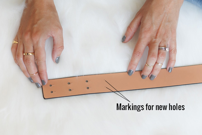 how-to-use-leather-hole-punch-8-2