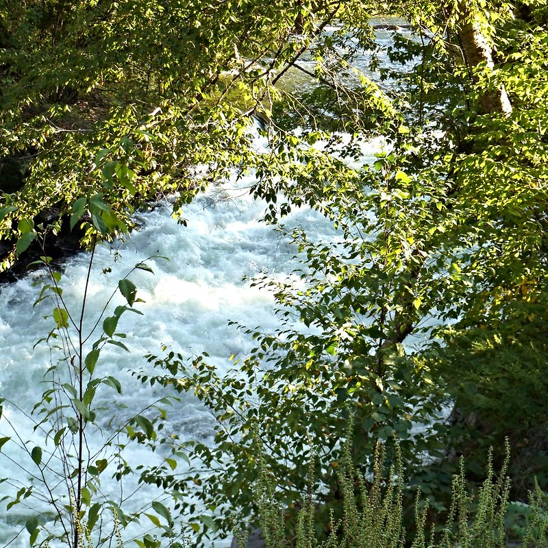 nantahala-river-4