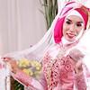 Ihirrrr   #wedding #wedding_pose #wedding_dress #wedding_photo_journalism #photography #diagma #canon #eos #strobist