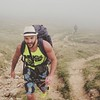 On The Camino by Ben Heine
