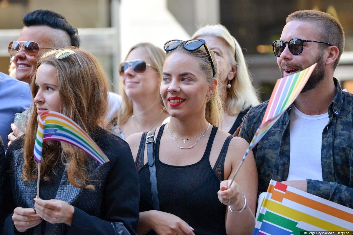 Stockholm_Gay_Pride_Parade-28