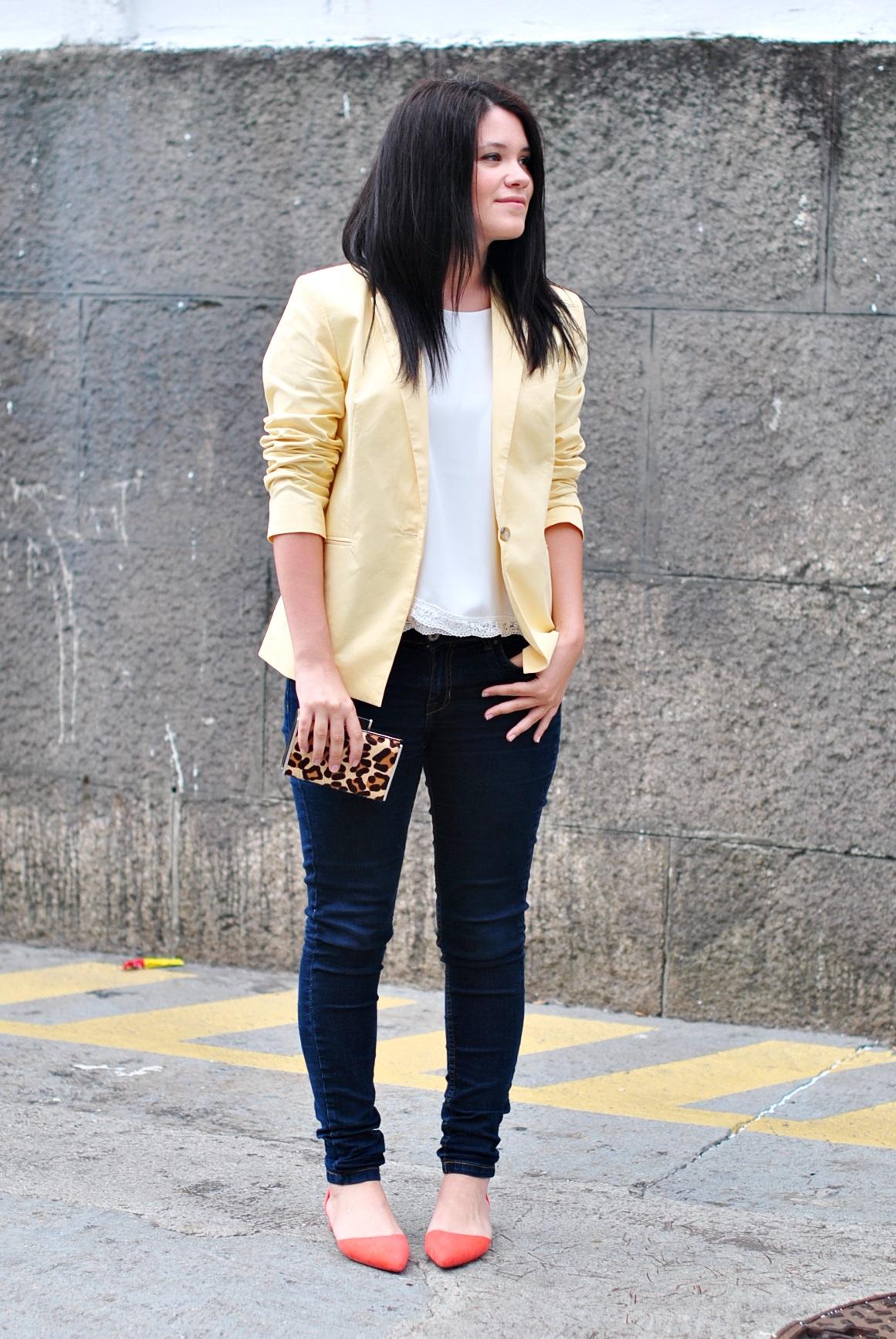 20150803-blazer-amarilla-13